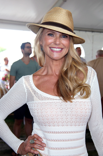 Christie_Brinkley_2